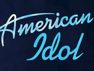 A Former American Idol Contestant Has Been Arrested For Heroin Distribution