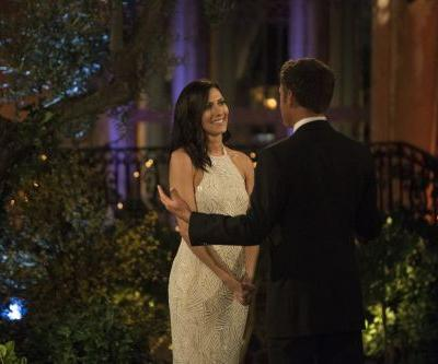 Here's Exactly How Old The Bachelorette's Becca Kufrin Is