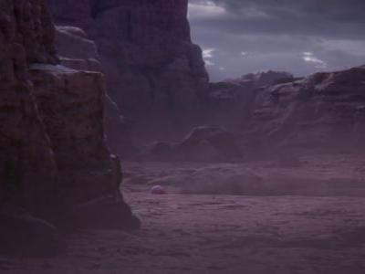 Fans Are Already Editing Smash Bros. Trailers To Crossover With Infinity War
