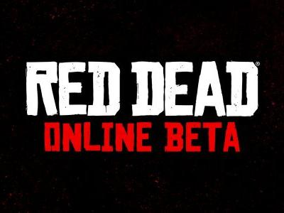 """Red Dead Online Beta Roll-Out Will Give """"Best Overall Experience"""" - Rockstar"""
