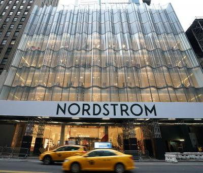 Nordstrom's Black Friday 2019 Sale Is Cutting Prices In Half