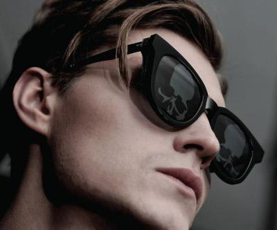 Mastermind JAPAN Launches Its First Ever Eyewear Collection
