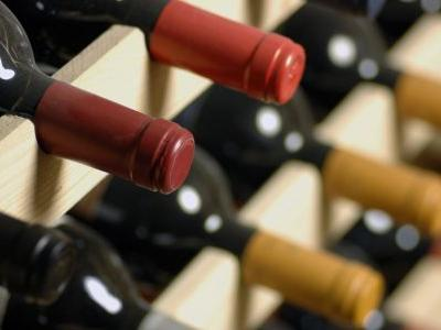 Looking to Collect and Age Wine? Start With Italy