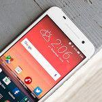 Unlocked HTC One A9 gets updated to Android 7 Nougat starting today