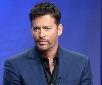 Harry Connick Jr.'s daytime show to end after two seasons