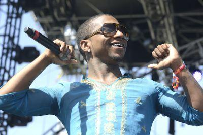 Lil B Just Gave the World Seven New Songs and a 'Black Ken' Release Date