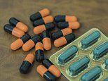 Modified antibiotic successfully kills drug-resistant bug