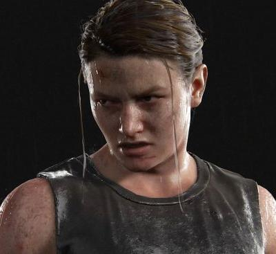 Big PlayStation sales week sees The Last of Us Part II and Spider-Man: Miles Morales riding high