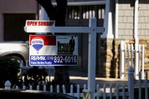 More U.S. metros are seeing slower home price growth as housing market cools