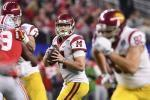2018 NFL Draft: Best in quarterback class