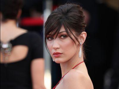 Supermodel Bella Hadid feels 'so sorry' about the disaster that was Fyre Festival
