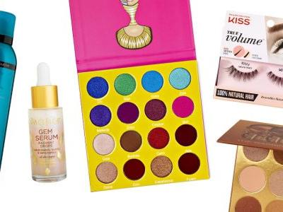 Ulta's Spring Haul Event 2019 Is Happening Now, & Here's What Deals To Expect