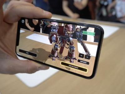 Comment: How the iPhone 8 & iPhone X pave the way for a fully enclosed, single piece of glass design