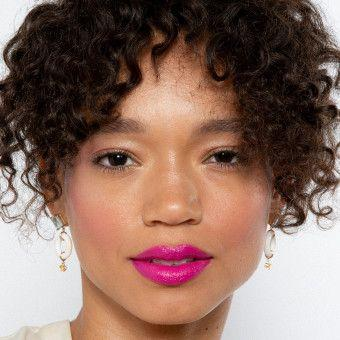 The 8 Best Summer Lip Colors