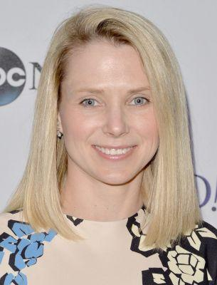 Yahoo isn't really changing its name to Altaba, but Marissa Mayer may resign from the board