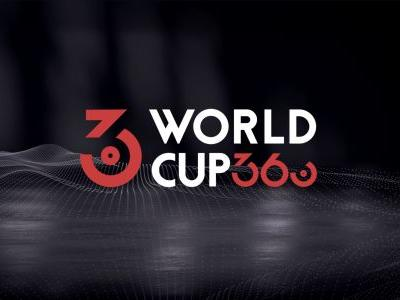 Goal Users back Brazil & Germany for World Cup - What YOU think ahead of Russia 2018