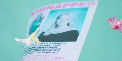 Natalee Holloway Case Gets Possible Big Break As TV Miniseries Makes Early Debut Online