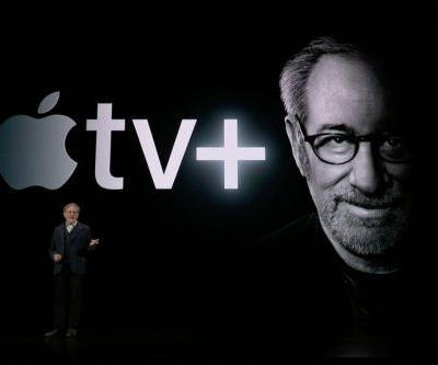 Apple TV+ Will Reportedly Take on Oscars Awards With Original Content Films