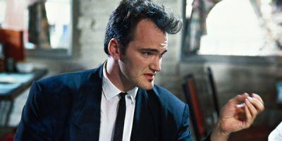 Who Quentin Tarantino May Be Eyeing To Lead His Charles Manson Movie