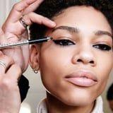 Marc Jacobs Showed Us That There's a Way To Wear Eyeliner No Matter What Your Eye Shape