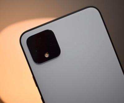 Google Is Adding Post-Snap Portrait Mode To Pixel Phones
