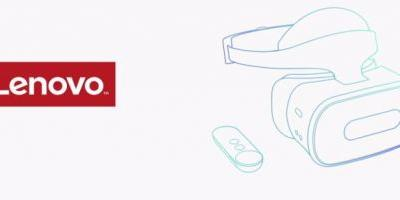 Google Daydream standalone VR headsets coming in 2017