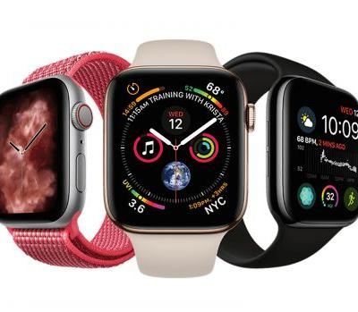 T-Mobile launching Apple Watch and Samsung Galaxy Watch deals on January 2