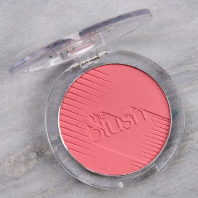 Essence Beloved The Blush Review & Swatches