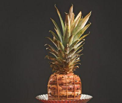 Make A Swineapple, The Ultimate Pairing Of Pork And Pineapple
