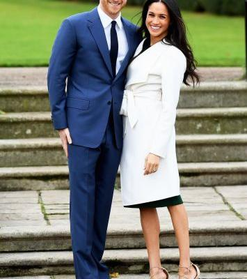 How Meghan Markle has Changed How Women Dress During Her 365 Days As a Royal