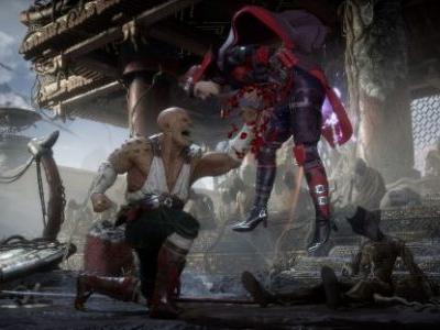 NetherRealm Studios Looking Into Cross-Platform Play For Mortal Kombat 11