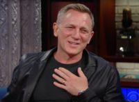 It's Official: Daniel Craig Confirms He Will Play James Bond Again