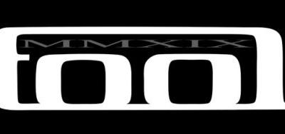 TOOL Updates Logo, Sends Fans Into Frenzy