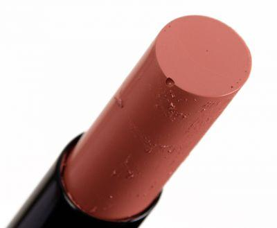 Hourglass I Want, I Woke Up, If Only Confession Lipsticks