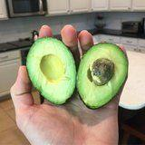 People Are Freaking the F*ck Out Over Trader Joe's Teeny Tiny Avocados