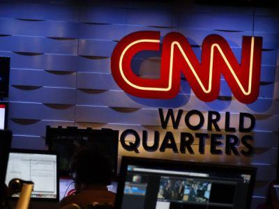 Three CNN Investigates employees resign over retracted Russian story
