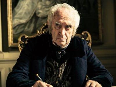 'The Crown' Finds Its Next Prince Philip in 'Game of Thrones' and 'The Two Pope' Star Jonathan Pryce
