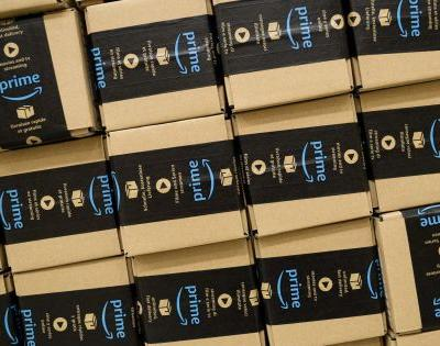 Today's Amazon Black Friday deals include big savings on LEGO, DeLonghi, Adidas and LG