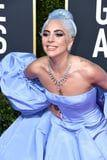 A Leading Lady, Indeed! Gaga Makes History With Her Unique Oscar Nominations