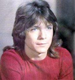 David Cassidy, former teen idol and The Partridge Family star, dead at 67