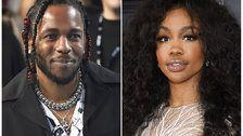 Kendrick Lamar And SZA Will Not Perform At The Oscars