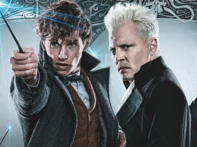 Fantastic Beasts 2: 10 Biggest Spoilers From The Crimes of Grindelwald