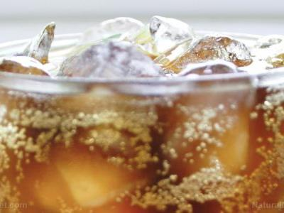 Coca-Cola looking to infuse popular beverages with CBD from cannabis
