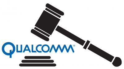US FTC charges Qualcomm with anticompetitive behavior