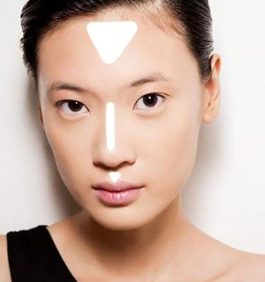 How to Highlight Your Face in Under 30 Seconds