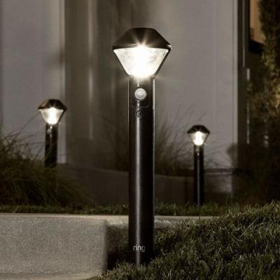 Ring's new Smart Lighting is now available with prices starting at $30