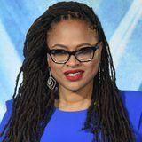 Fresh Off A Wrinkle in Time, Ava DuVernay Will Take on The New Gods For DC Comics
