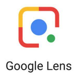Google Lens coming to Image Search to help users get more relevant results