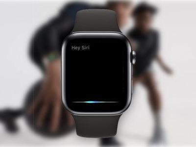 Apple Watch: How to add third-party apps to Siri Watch face