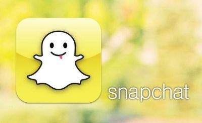 Snapchat International HQ Will Be Opened In London